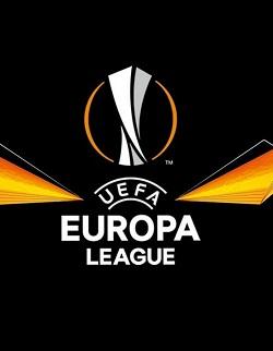 фильм Финал Лиги Европы